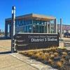 District_3_Police_Station.jpg