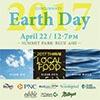Earth Day 2017.jpg