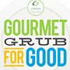 Gourmet_Grub_2016.png