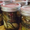 Gradually-Going-Green-canning100.jpg