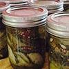 Gradually-Going-Green-canning100.jpg