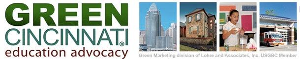 Green_Cincinnati_Masthead-1.jpg