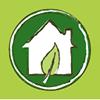Greener Stock - Building materials