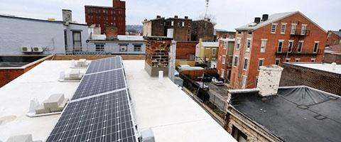 Holzhauser Solar Panels.jpg