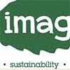 Imago-In-The-Woods.jpg
