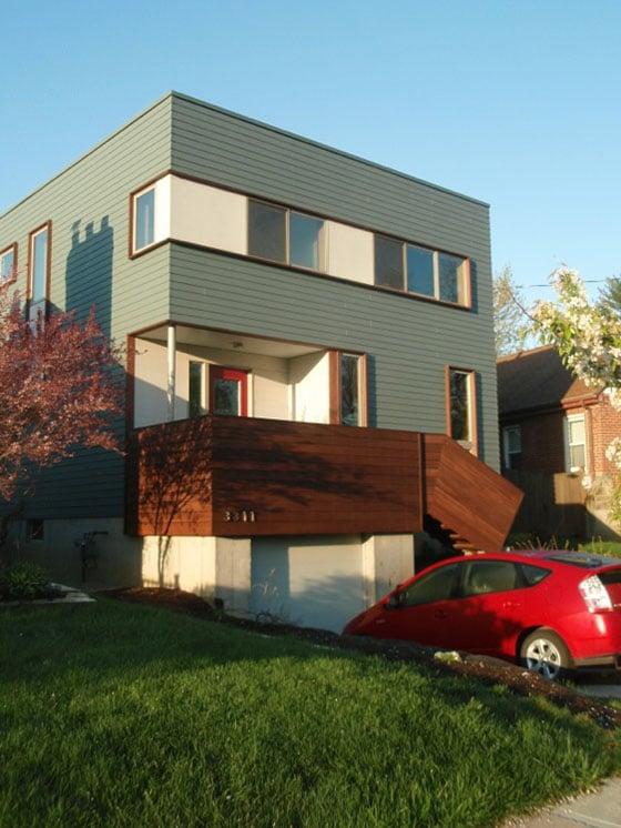 Luganbill Residence 560.jpg