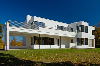 Rauh-House-1-400.jpg