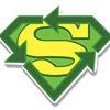 Super_Recycling.jpg