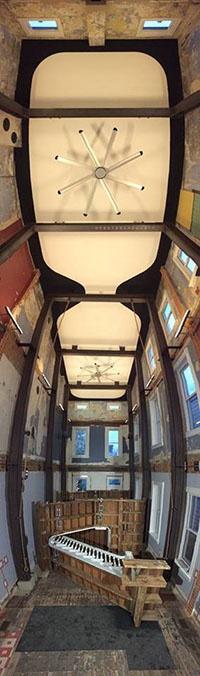 Swing-House-200x660.jpg