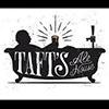 Tafts-Ale-House.jpg