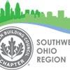 USGBC_SW_Ohio.jpg