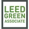 logo_leed_green_associate-100.jpg