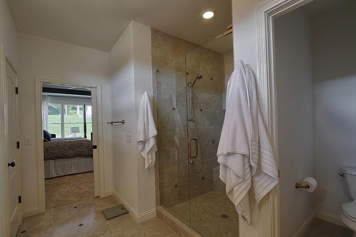 Saylor-Park-LEED-Bath