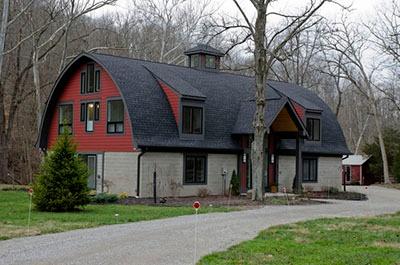 Whitney-Barn-House-400x72-2.jpg