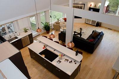 Whitney-Barn-House-400x72-4.jpg