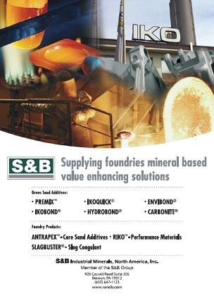 """industrial marketing review In 1970, i was doing graduate work in industrial market research and came across an article in the harvard business review by charles ames, called """" trappings vs substance in industrial marketing"""" ames makes the case that most industrial companies are operations-oriented rather then market-oriented."""