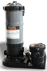Sand pool filters minnesota cartridge filters minneapolis for American swimming pool systems