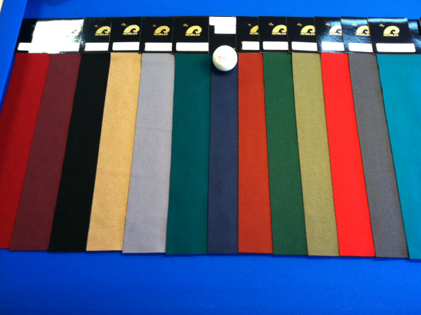 billiardclothswatches resized 600