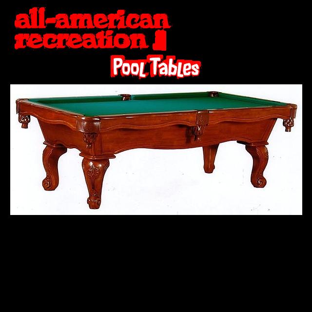 Pool Tables Minnesota Billiards Minnesota Pool Tables