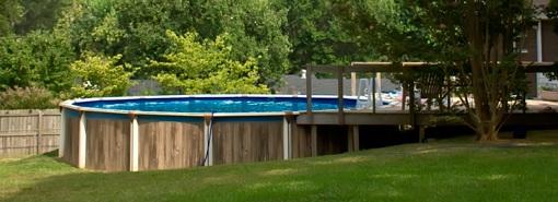 Swimming Pools Minneapolis Minnesota Pool Supplies