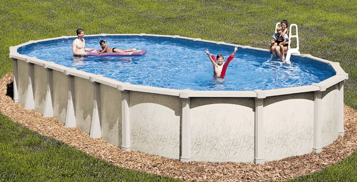 Swimming pools minneapolis minnesota pool supplies for Legacy above ground swimming pools