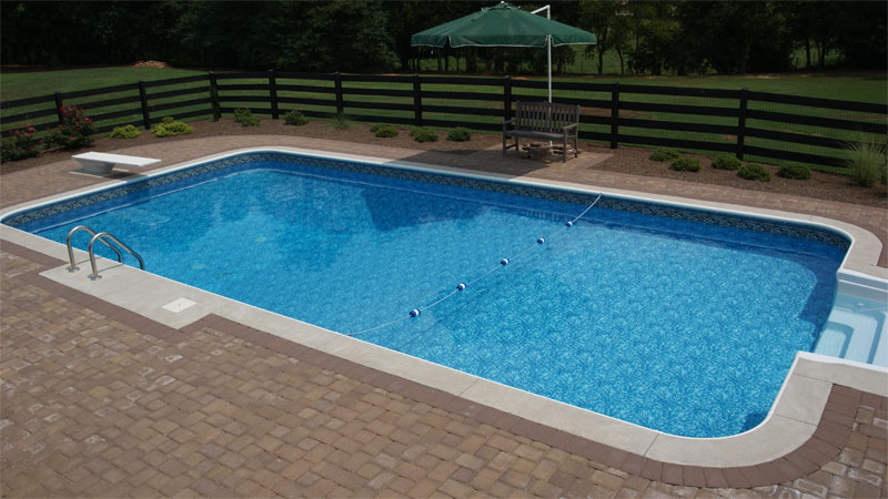 Swimming pools minneapolis minnesota pool supplies for American swimming pool systems