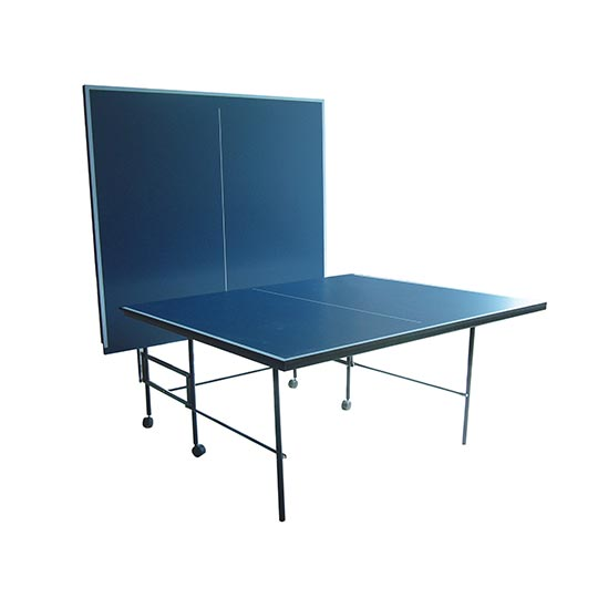 sale price 299 - Ping Pong Tables For Sale