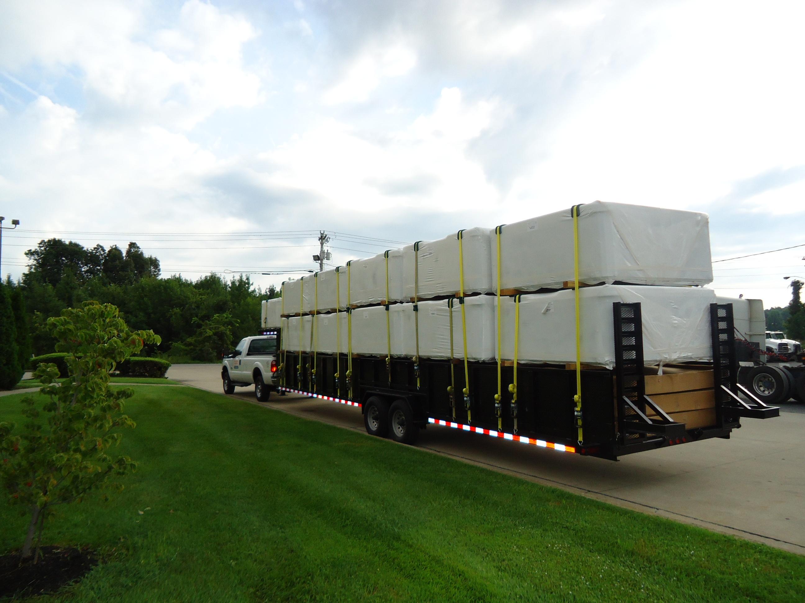 Truckload11Spas.jpg