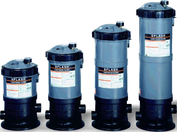 Above Ground Swimming Pool Cartridge Filters Minneapolis