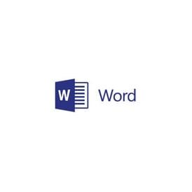 word_tips_400.jpg
