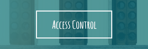 Access Control Email 2.png