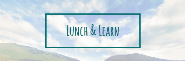 Lunch and Learn Email (1).png