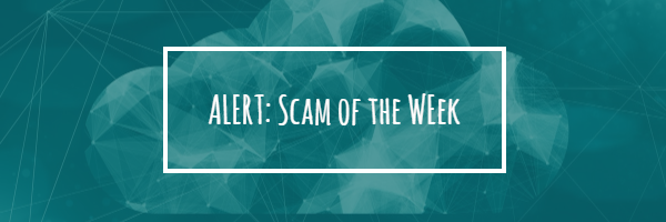 Techminutes Scam of the Week.png