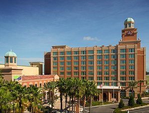 Tampa Hotel.png