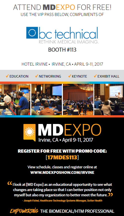 MD expo Promo.png