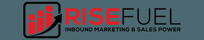 RiseFuel Marketing