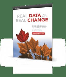 booklet-realdata.png
