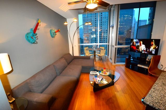 Downtown Chicago Apartment Deals And Finds Yochicago
