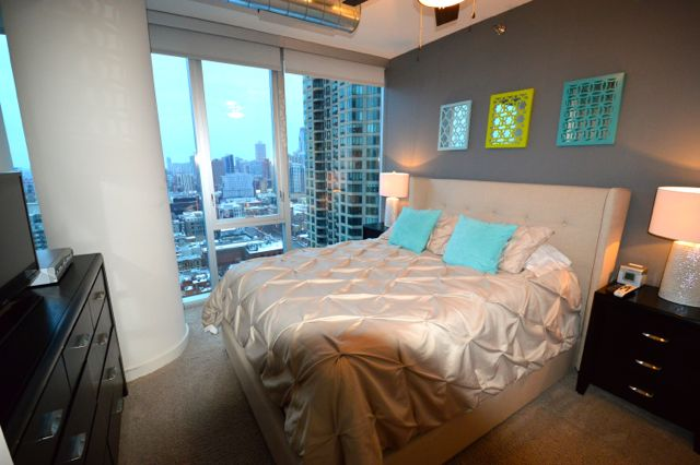 env chicago 2br corporate housing chicago furnished