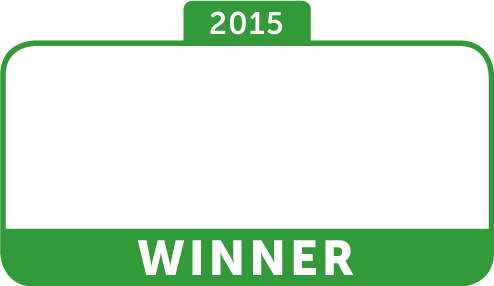 Rising-Star-2015-WINNER2.png