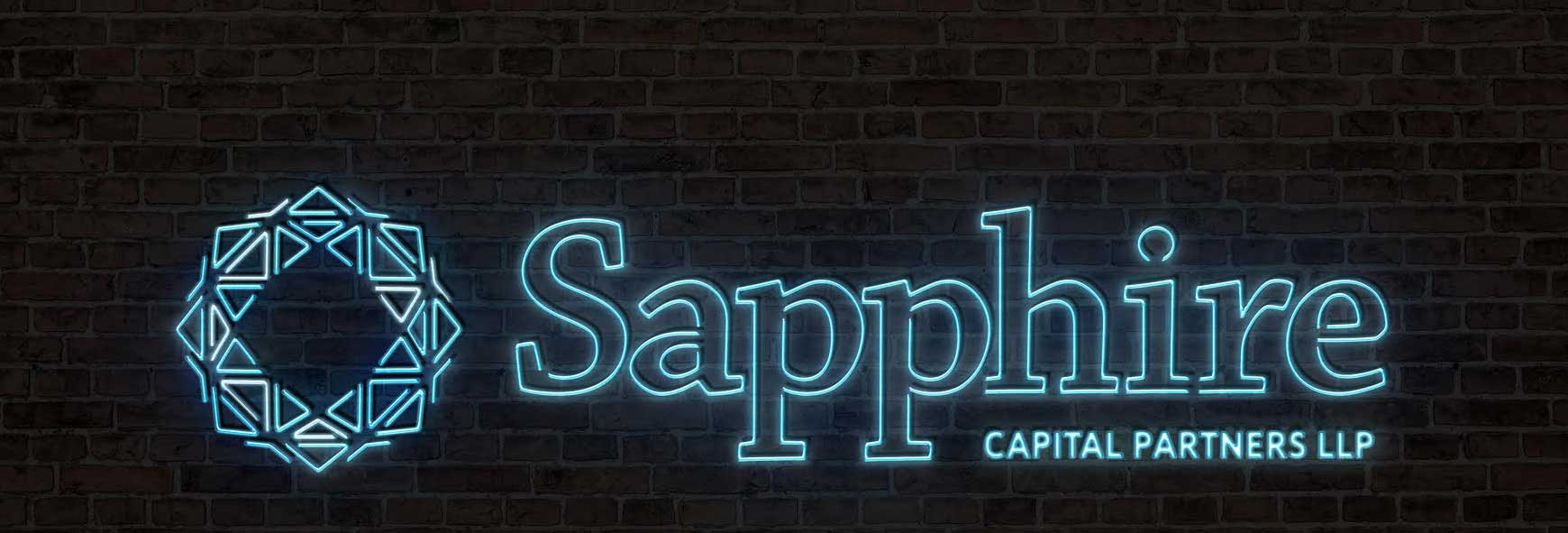 Sapphire Capital Partners LLP
