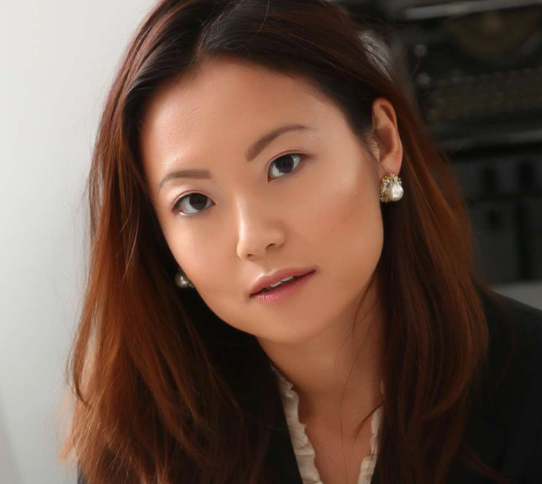 Ada Yi Zhao