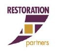 Restoration_Partners_Logo.jpg