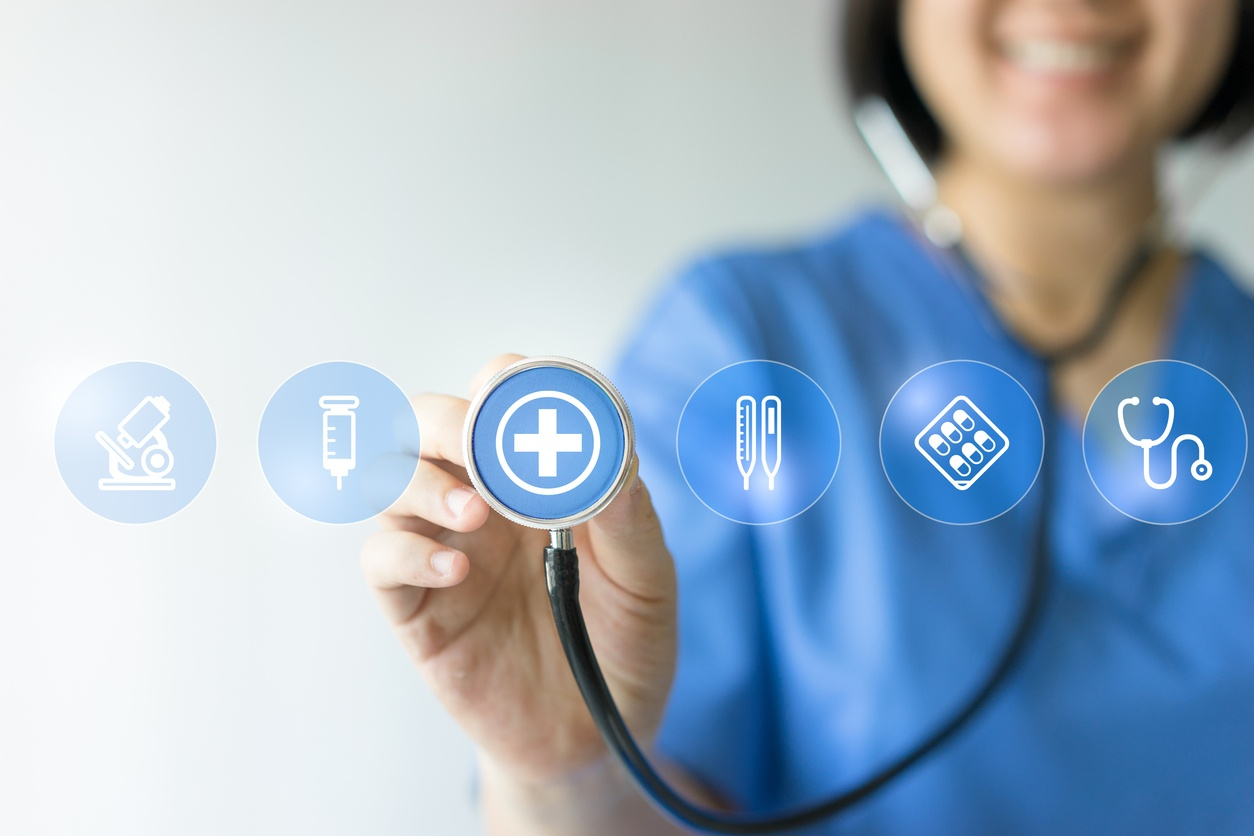 HealthTap_digital_care.jpg