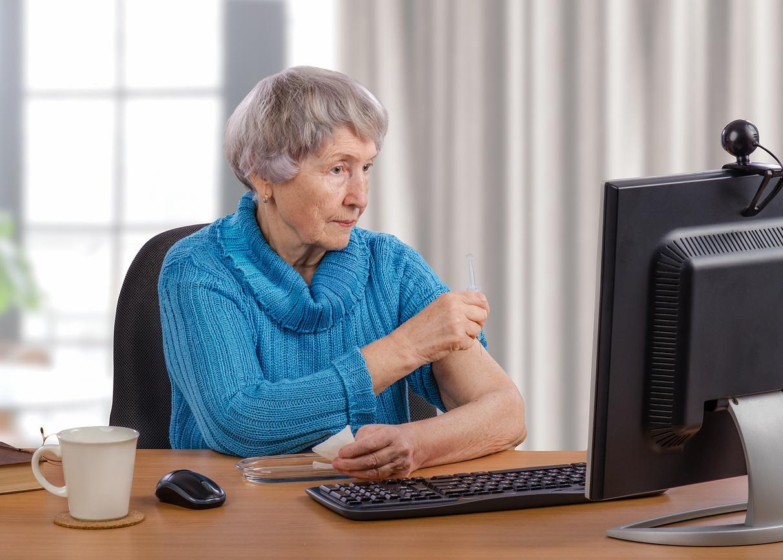 healthTap_old_lady.jpg