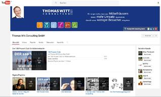 Thomas_Witt_Consulting_GmbH_-_YouTube.jpg