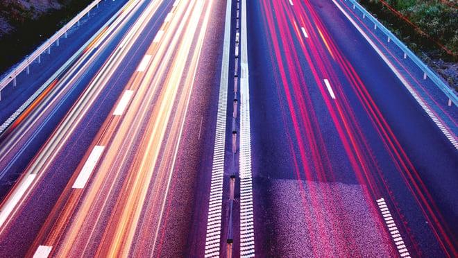10 Reasons to Stop Commuting to Work.jpg