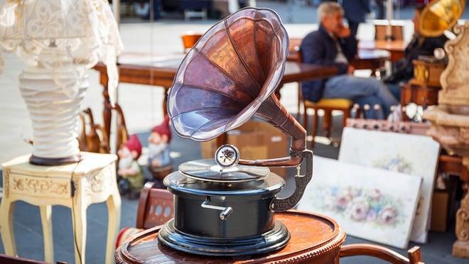 best antiques in denver.jpg