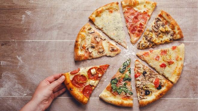 best pizza denver | usaj realty.jpg