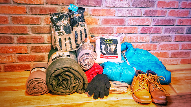 gloves and blanket drive | usaj realty.png